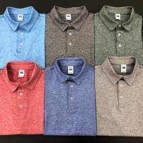 Coolpass Poloshirts