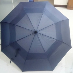 Double Canopy 30 inches umbrella
