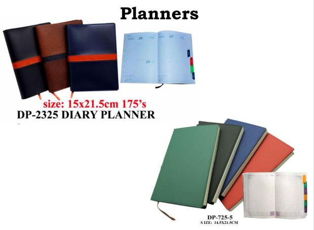 planner3