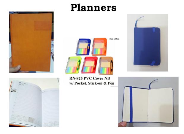 planner4