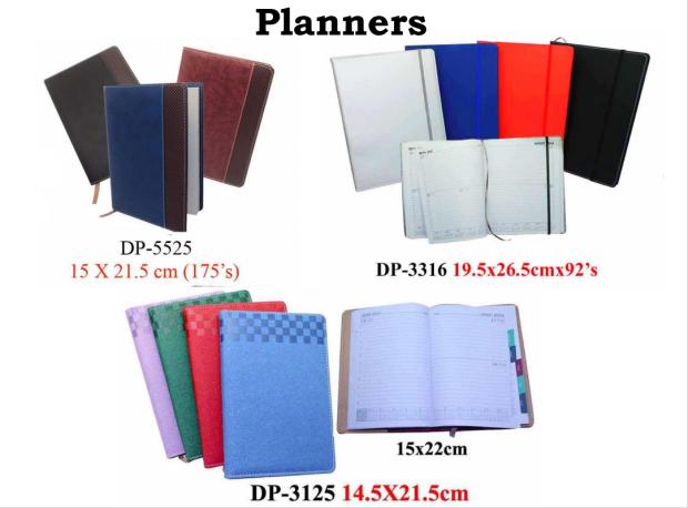 planner6
