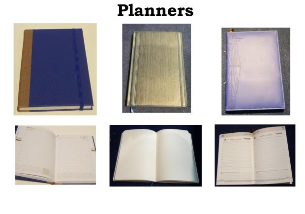 planner7