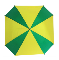 Square type umbrella MTO